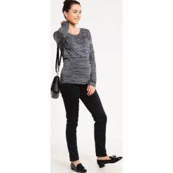 Swetry klasyczne damskie: JoJo Maman Bébé Sweter grey