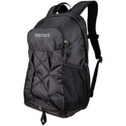 Torby na laptopa: Marmot Plecak Eldorado Black