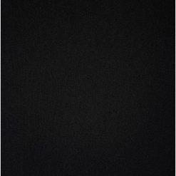 Bielizna męska: Hanro MICRO TOUCH VSHIRT Podkoszulki black