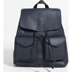Plecaki damskie: Parfois - Plecak