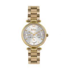 Zegarki damskie: Lee Cooper LC06619.130 - Zobacz także Książki, muzyka, multimedia, zabawki, zegarki i wiele więcej