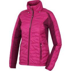 Husky Nimes L Light Magenta M. Czerwone kurtki damskie softshell Husky, l, outdoorowe. W wyprzedaży za 219,00 zł.