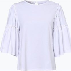 T-shirty damskie: (THE MERCER) N.Y. – Koszulka damska, czarny