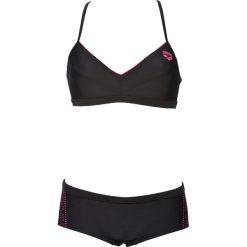 Bikini: Strój kąpielowy 2 częściowy na basen