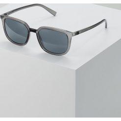 Okulary przeciwsłoneczne męskie: Dolce&Gabbana Okulary przeciwsłoneczne light grey/mirror black