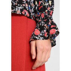 Bluzki asymetryczne: JUST FEMALE HAZE Bluzka tapestry