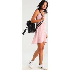 Sukienki hiszpanki: Topshop Petite PT BUTN MOLLY AYSM MI Sukienka letnia lightpink
