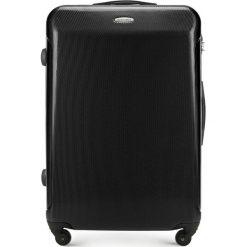 Walizka duża 56-3P-973-10. Czarne walizki marki Dakine, z materiału. Za 219,00 zł.