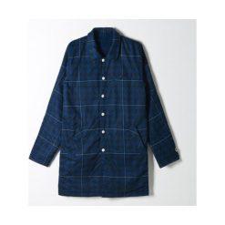 Płaszcze męskie: Płaszcz adidas x Fourness Reversible Coat (AA8986)