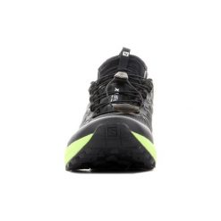 Buty do biegania Salomon  Mens XA Enduro 392407. Czarne buty do biegania męskie Salomon. Za 499,10 zł.