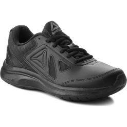 Buty Reebok - Walk Ultra 6 Dmx Max BS9536  Black/Alloy. Szare buty do fitnessu damskie marki KALENJI, z gumy. W wyprzedaży za 209,00 zł.
