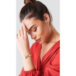 Biżuteria i zegarki damskie: Cornelia Webb Bransoletka - Gold
