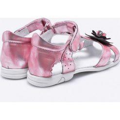Sandały dziewczęce: Kornecki – Sandały dziecięce