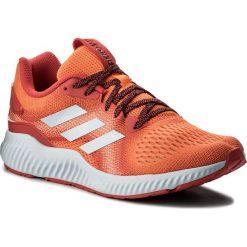Buty adidas - Aerobounce St W BW1239 Hireor/Reacor/Aerblu. Brązowe buty do biegania damskie marki NEWFEEL, z gumy. W wyprzedaży za 299,00 zł.
