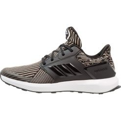 Buty do biegania damskie: adidas Performance RAPIDARUN Obuwie do biegania treningowe core black/footwear white
