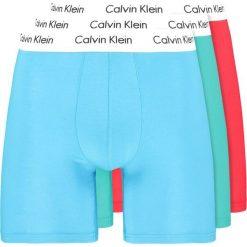 Bokserki męskie: Calvin Klein Underwear BRIEF 3 PACK Panty leica/impac
