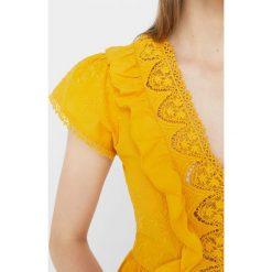 Sukienki: Mango – Sukienka Griego