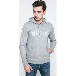 Odzież męska: Mustang - Bluza