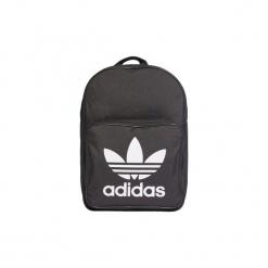 Plecaki adidas  Plecak Classic Trefoil. Czarne plecaki męskie Adidas. Za 129,00 zł.