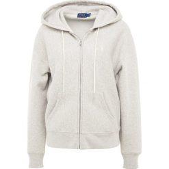 Polo Ralph Lauren Bluza rozpinana offwhite. Białe bluzy rozpinane damskie Polo Ralph Lauren, xs, z bawełny. Za 549,00 zł.