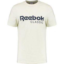 T-shirty męskie z nadrukiem: Reebok Classic REEBOK CLASSIC TEE Tshirt z nadrukiem clawht