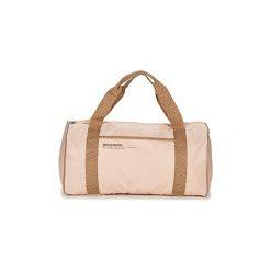 Torby sportowe Bensimon  COLOR BAG. Czerwone torby podróżne marki Reserved, duże. Za 109,70 zł.