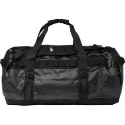 The North Face BASE CAMP DUFFEL M Torba podróżna black. Czarne torby podróżne The North Face. Za 499,00 zł.
