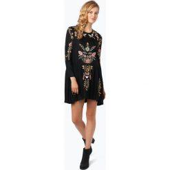 Sukienki hiszpanki: Review - Sukienka damska, czarny