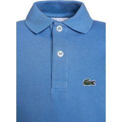 T-shirty chłopięce: Lacoste PJ290900 Koszulka polo blau