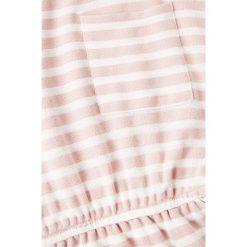 Odzież dziecięca: Mango Kids – Sukienka dziecięca Calo 116-164 cm