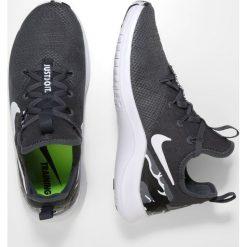 Buty do koszykówki damskie: Nike Performance FREE TR 8 AMP Obuwie treningowe dark grey/white/black