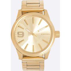 Biżuteria i zegarki męskie: Diesel – Zegarek DZ1761