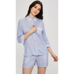 Piżamy damskie: Dkny – Piżama