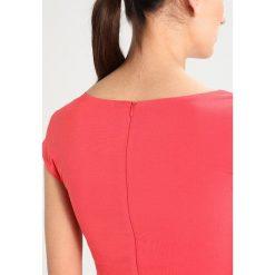 Sukienki: Anna Field Sukienka etui coral