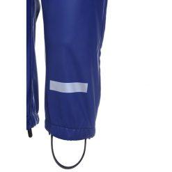 Chinosy chłopięce: Kamik MUDDY UIUK Spodnie materiałowe blue depths