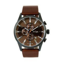 Biżuteria i zegarki: Lee Cooper LC06657.642 - Zobacz także Książki, muzyka, multimedia, zabawki, zegarki i wiele więcej