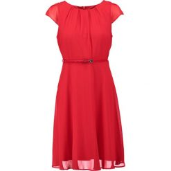 Sukienki hiszpanki: Dorothy Perkins Petite BILLIE Sukienka letnia red