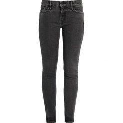 Boyfriendy damskie: Levi's® Line 8 L8 MID SKINNY Jeans Skinny Fit l8 hit