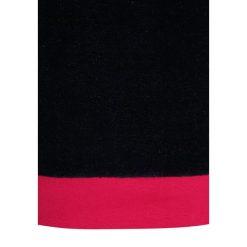 Desigual EPICURO Bluza navy. Niebieskie bluzy chłopięce marki Desigual, z bawełny. W wyprzedaży za 136,95 zł.
