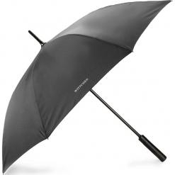 Parasol PA-7-165-1. Czarne parasole Wittchen. Za 179,00 zł.