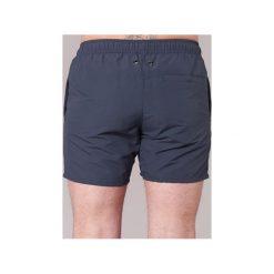 Kąpielówki męskie: Kostiumy kąpielowe K-Way  LE VRAI OLIVIER 3.0