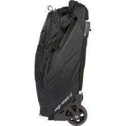 Osprey OZONE 36 Walizka na kółkach black. Czarne torebki klasyczne damskie Osprey. W wyprzedaży za 493,35 zł.