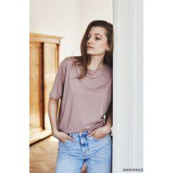 T-shirty damskie: AIMEE KPUDROWY T-shirt