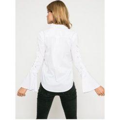 Koszule body: Medicine - Koszula Dark Bloom