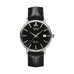 Zegarki damskie: Atlantic Seacrest 10351.41.61 - Zobacz także Książki, muzyka, multimedia, zabawki, zegarki i wiele więcej
