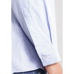 Koszule wiązane damskie: Dorothy Perkins Curve Koszula blue