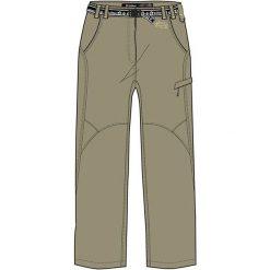 KILLTEC Spodnie damskie Killtec - Emara  oliwkowe 44. Spodnie dresowe damskie KILLTEC. Za 199,01 zł.