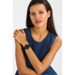 Biżuteria i zegarki męskie: Larsson & Jennings LUGANO ONE SIZE Zegarek black