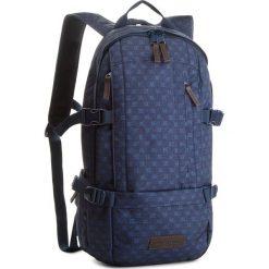 Plecaki męskie: Plecak EASTPAK – Floid EK201 Denim 15S