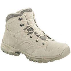 Buty trekkingowe damskie: MEINDL Buty męskie Sahara beżowe r. 39.5 (2805/52)
